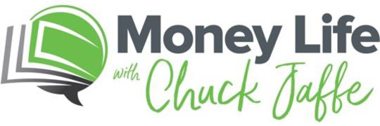 Money Life with Chuck Jaffe