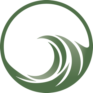 Saturna Sustainable Bond Fund Wave Icon