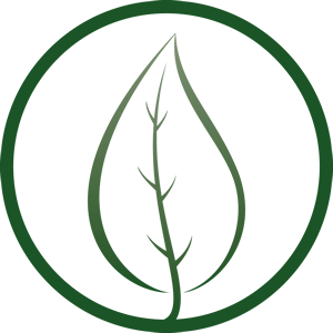 Saturna Sustainable Equity Fund Leaf Icon