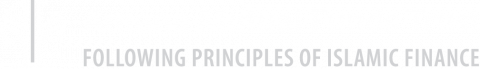 Amana Mutual Funds Trust Logo