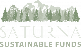 Saturna Sustainable Funds Logo