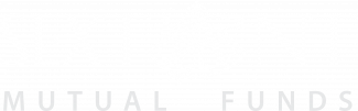 Sextant Mutual Funds Logo