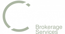 Saturna Brokerage Services