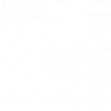 Sextant Core Fund Ship's Wheel Logo