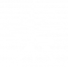 Sextant Global High Income Fund Nautical Star Logo