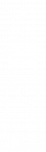 Sextant Growth Fund Lighthouse Logo