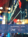 Sextant Funds Q2 2019 Commentary