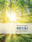 401(k) Employer Brochure