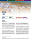 Amana Mutual Funds Prospectus