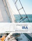 Employer IRA Brochure (includes SEP and SIMPLE)