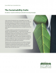 The Sustainability Smile