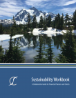 Sustainability Workbook: A Collaborative Guide for Financial Planners and Clients