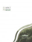 Sustainable Funds 2019 Impact Report