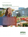 The Portfolio Smile: Portfolio Sustainability and a New Approach to Client Conversations